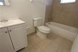 650 114th Ave - Photo 10
