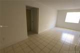 650 114th Ave - Photo 11