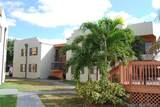 650 114th Ave - Photo 14
