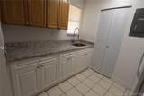 650 114th Ave - Photo 2