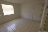 650 114th Ave - Photo 4