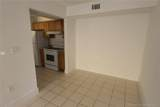 650 114th Ave - Photo 6