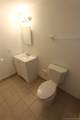 650 114th Ave - Photo 9