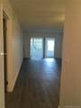 1801 75th Ave - Photo 1