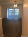 1801 75th Ave - Photo 10