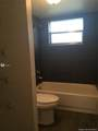 1801 75th Ave - Photo 15