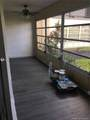 1801 75th Ave - Photo 17