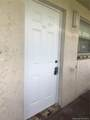 1801 75th Ave - Photo 22