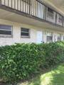 1801 75th Ave - Photo 23