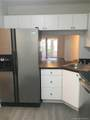 1801 75th Ave - Photo 3