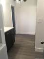 1801 75th Ave - Photo 9