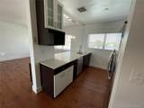 7921 East Dr - Photo 1