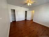 7921 East Dr - Photo 16