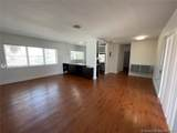 7921 East Dr - Photo 2