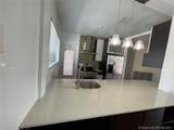 7921 East Dr - Photo 5