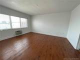7921 East Dr - Photo 7