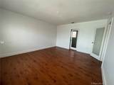 7921 East Dr - Photo 8
