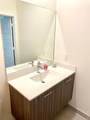 4670 84th Ave - Photo 12