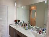 4670 84th Ave - Photo 15