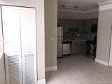 115 Menores Ave - Photo 3