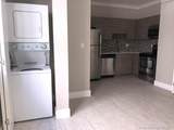 115 Menores Ave - Photo 4