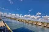 1400 Ocean Dr - Photo 25