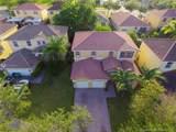 24546 108 Pl - Photo 3