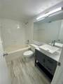 4420 107th Ave - Photo 12