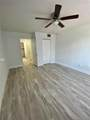 4420 107th Ave - Photo 13
