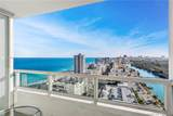 4401 Collins Ave - Photo 19