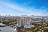 4401 Collins Ave - Photo 4