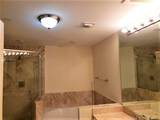 510 84th Ave - Photo 28