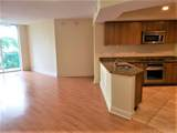 510 84th Ave - Photo 5