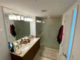 5300 85TH AVE - Photo 13
