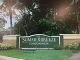 9999 Summerbreeze - Photo 1