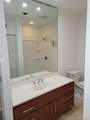 7946 East Dr - Photo 26