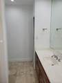 7946 East Dr - Photo 28
