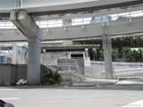 1111 1st Ave - Photo 37