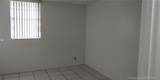 801 47th Ave - Photo 11