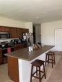 251 35th Ave - Photo 4