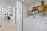 6917 Collins Ave - Photo 23