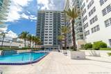 6917 Collins Ave - Photo 31