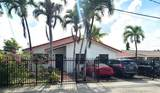 1628 28th Ave - Photo 1