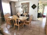 1628 28th Ave - Photo 4