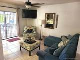 1628 28th Ave - Photo 5