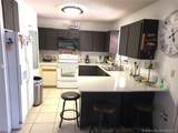 1628 28th Ave - Photo 6