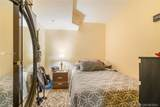 9499 Collins Ave - Photo 10