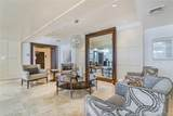 9499 Collins Ave - Photo 12