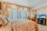 9499 Collins Ave - Photo 6