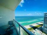 16699 Collins Ave - Photo 13